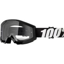 100% Goggle Strata Outlaw
