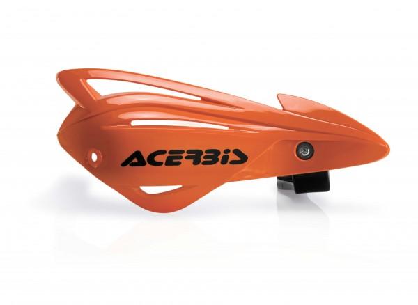 Acerbis Handprotektoren Kit X-Open