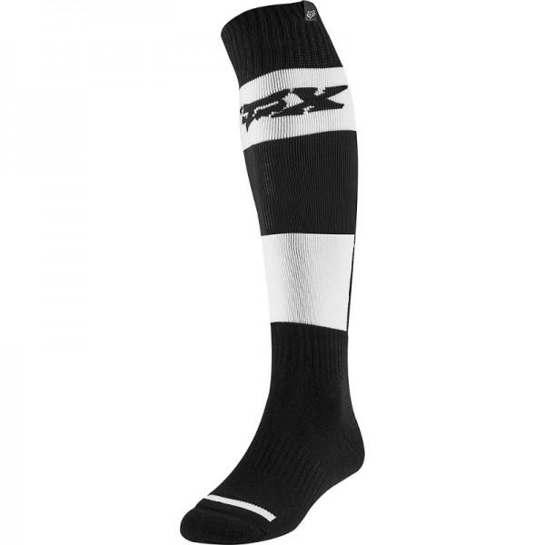 FOX Fri Thin Sock