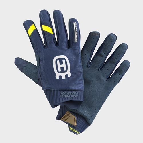 Husqvarna Ridefit Gotland Gloves