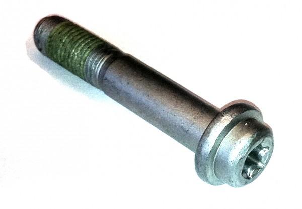 Bremssattelschraube 55mm