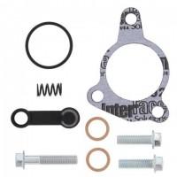 Kupplungsnehmerzylinder Reparatur Kit KTM