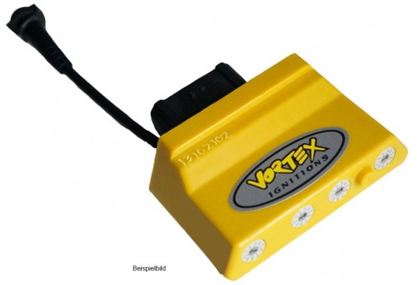 Vortex ECU Zündbox Yamaha