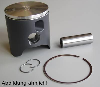Husaberg TE 250 Wössner Kolben