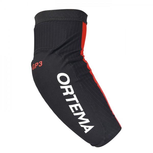 ORTEMA GP3 Elbow Protector