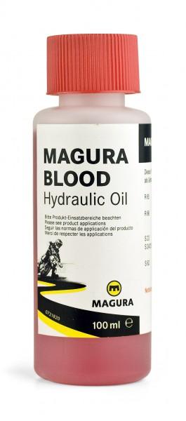 Magura Blood Kupplungsflüssigkeit