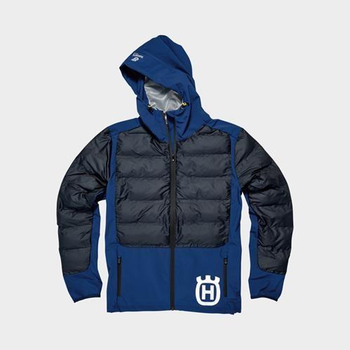 Husqvarna Sixtorp Hybrid Jacket