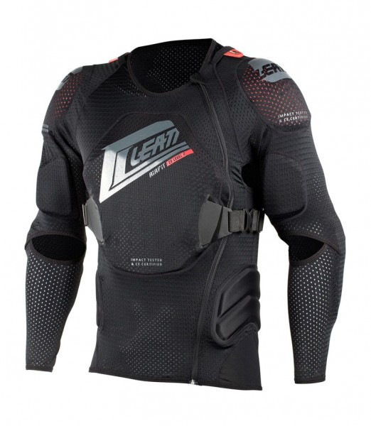 Leatt Body Protektor 3DF AirFit
