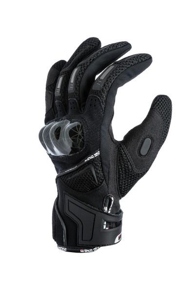 IXS X-Clinch Matador Glove Black