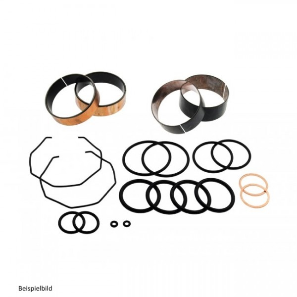 Gabel Reparatur-Kit/Fork Bushing Kit KTM ab 2005
