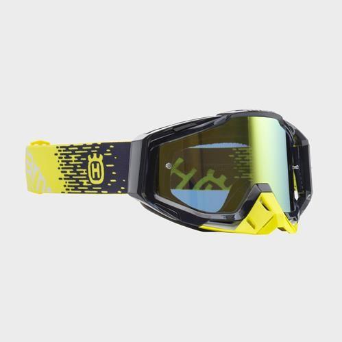 Husqvarna Racecraft+ Goggles