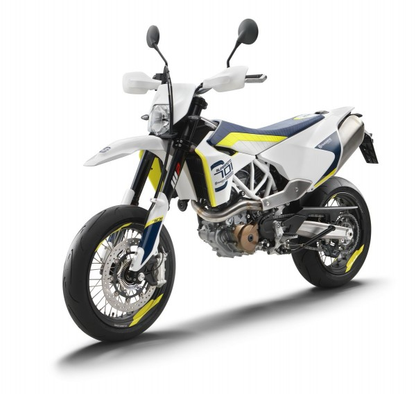 husqvarna plastikkit 701 supermoto bergos racing. Black Bedroom Furniture Sets. Home Design Ideas