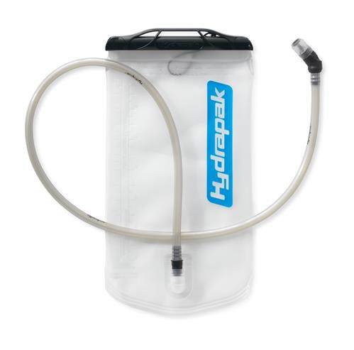 Husqvarna Hydration Bladder 3l