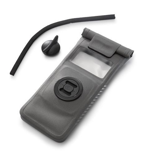 Husqvarna Smartphone-Universalhülle