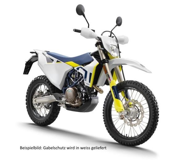Husqvarna Kunststoffteilekit 701 Enduro OEM 2020