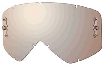 Smith Ersatzvisier Fuel v1 Brille verspiegelt