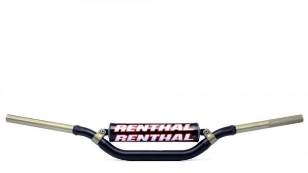 Renthal Lenker Twinwall 922