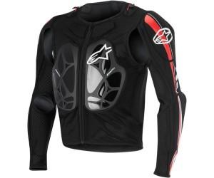 Alpinestars Bionic Pro Jacket