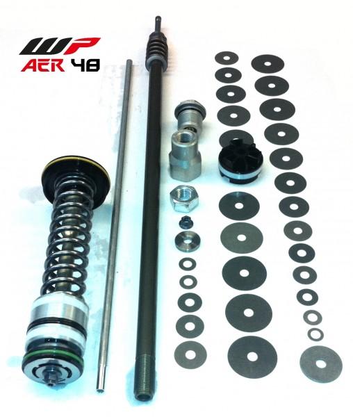Tuning Gabel WP 48 AER