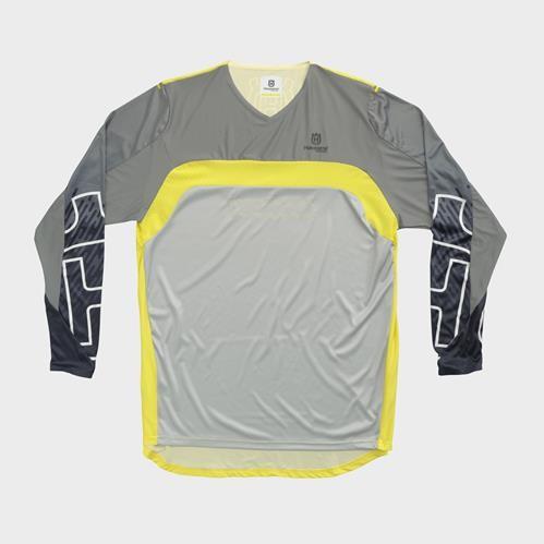 Husqvarna Railed Shirt