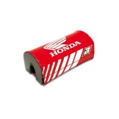 Lenkerpolster Honda