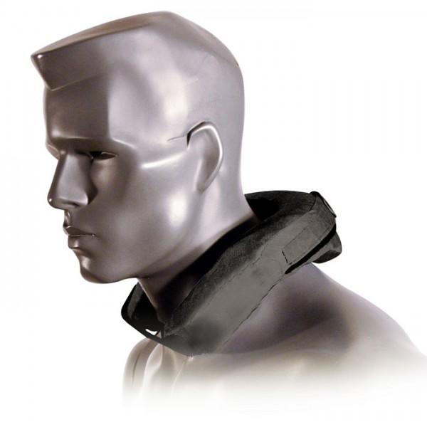 ORTEMA X-Neck Enduro Nackenschutz