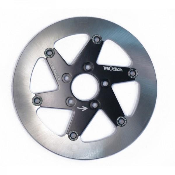 Beringer Supermoto Bremsscheibe 310mm