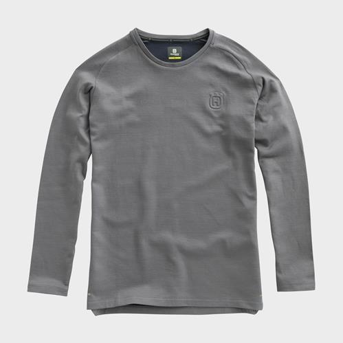 Husqvarna Origin Sweater