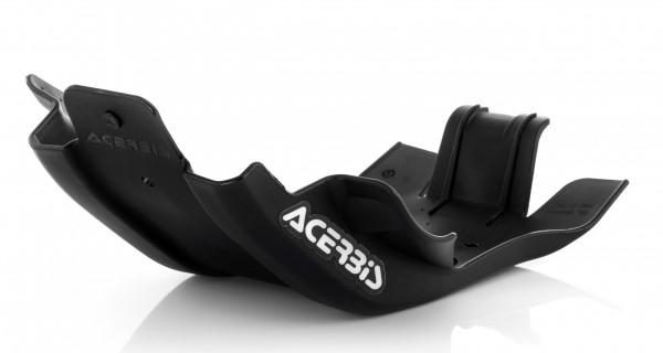 Motorschutz Acerbis KTM