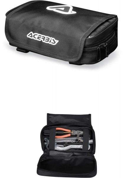 Werkzeugtasche Acerbis Enduro