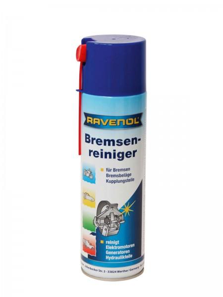 RAVENOL Bremsenreiniger