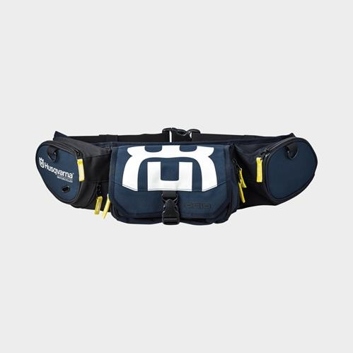 Husqvarna Comp Belt Bag