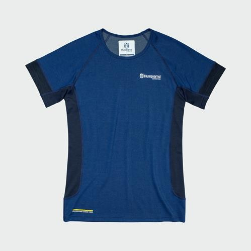 Husqvarna Functional Undershirt Short