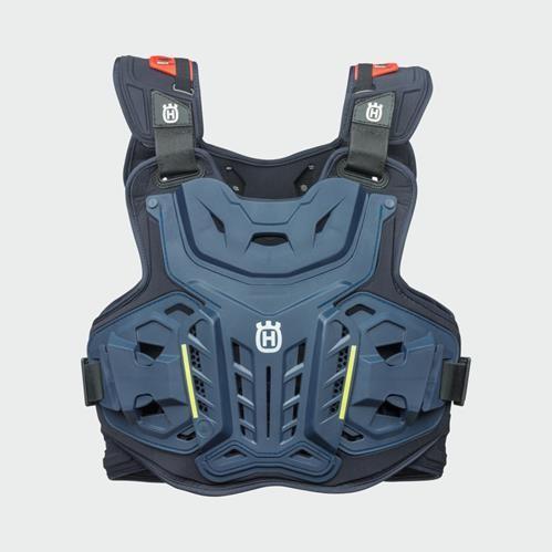 Husqvarna 4.5 Chest Protector