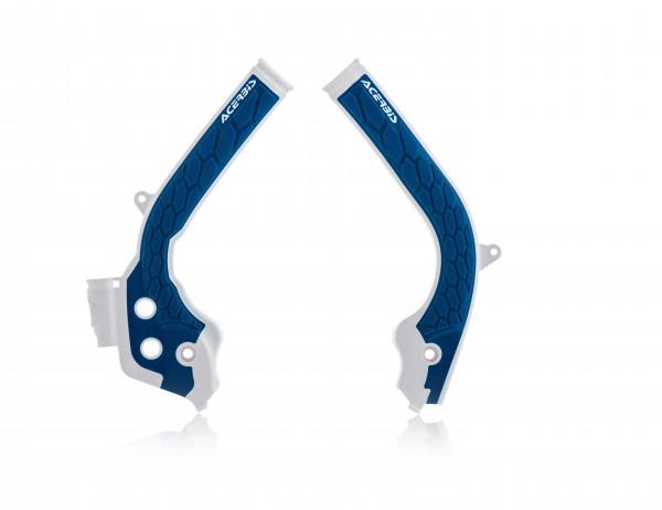 Acerbis Rahmenprotektor X-Grip KTM/Husqvarna