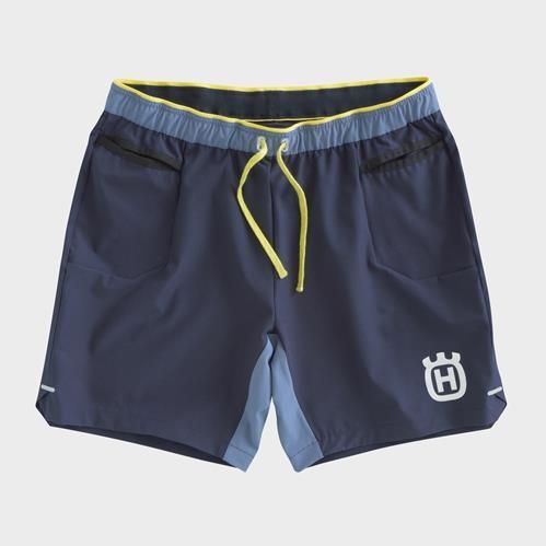 Husqvarna Accelerate Shorts