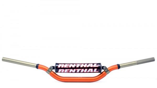 Renthal Lenker Twinwall 999