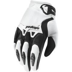 Thor Glove S15 Spectrum