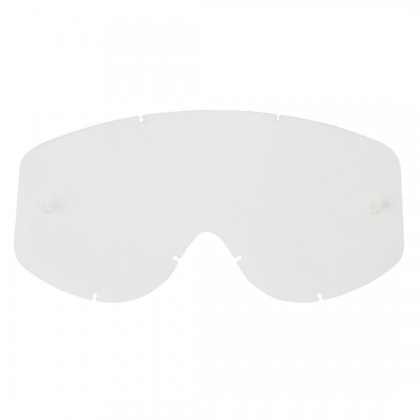 KINI RED BULL Replacement Lens Clear