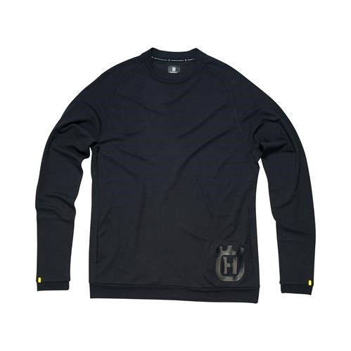 Husqvarna Progress Sweater