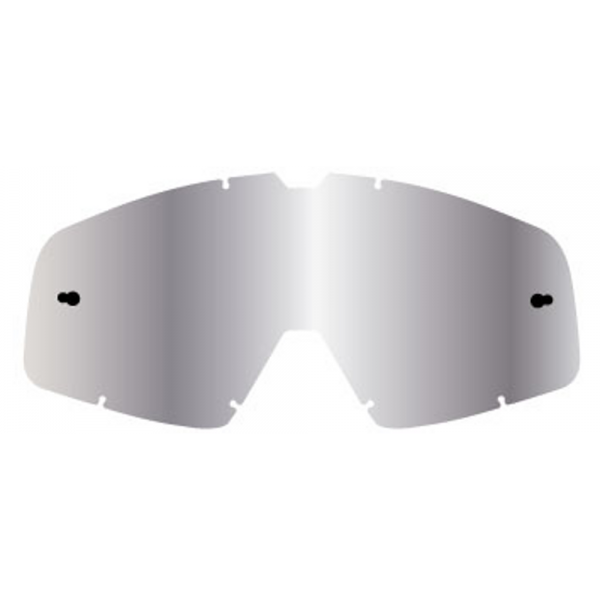 Fox Main I Replacement Lenses - Clear