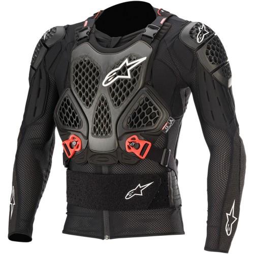 Alpinestars Bionic Tech v2 Jacket