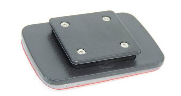 GAOKI V4 Klebepad flach 5er Pack