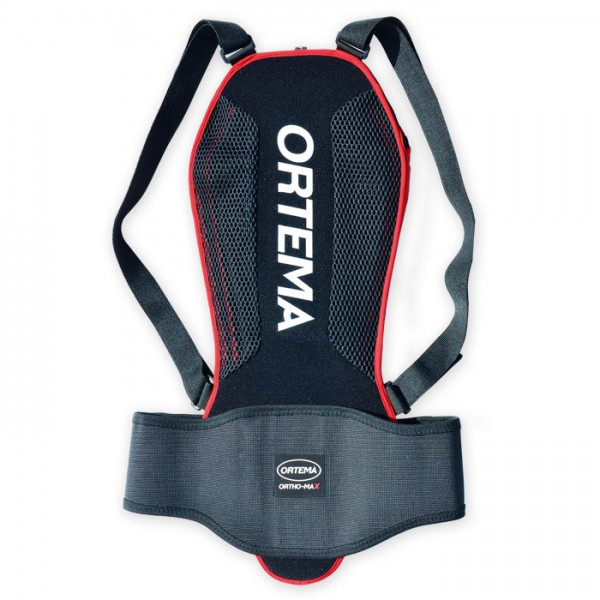 ORTEMA Ortho Max Light