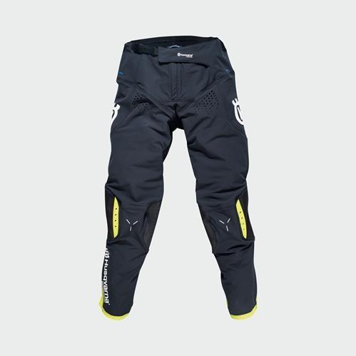 Husqvarna Railed Pants