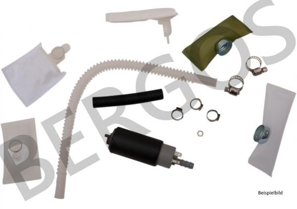 Benzinpumpen Reparatur Kit Husqvarna / KTM