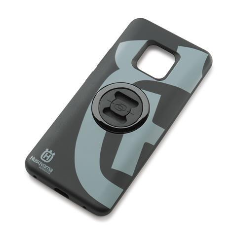 Husqvarna Smartphonehülle HUAWEI Mate 20 Pro
