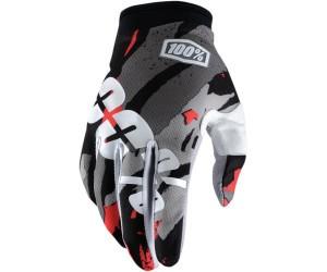 100% Glove I-Track