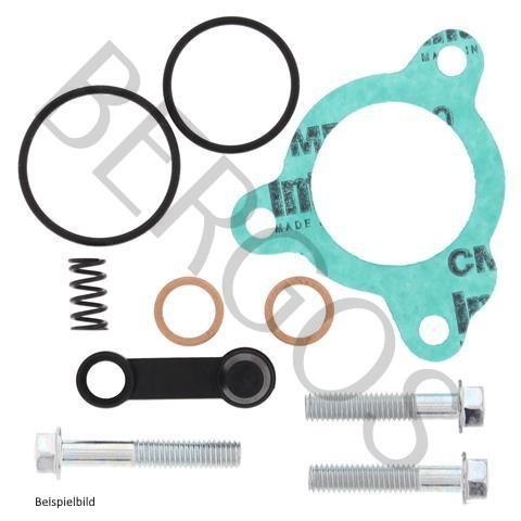Kupplungsnehmerzylinder Reparatur Kit Husqvarna / KTM