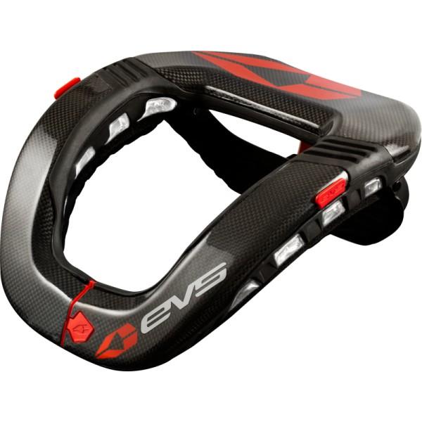 EVS Neck Brace R4 Pro/Adult